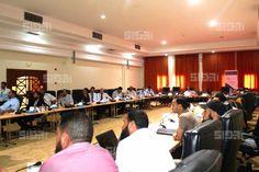 توصيات بتفعيل مواد قانون الإدارة المحلية