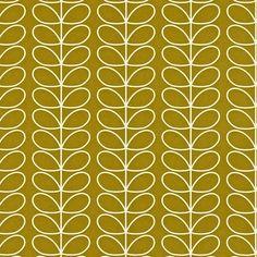 Linear Stem 110401 - Seinäruusu - Verkkokauppa
