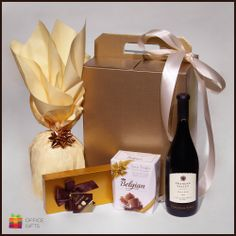 Soft Amber Pinot Noir http://www.officegifts.ro/index.php?route=product/product&path=71&product_id=70