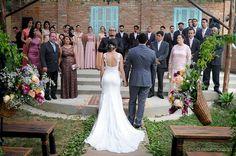 Stephanie e Felipe Casarão La Villa Mogi das Cruzes038 - Cleber Massao