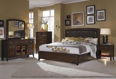 Jubilee Furniture store offers quality and modern furniture Las Vegas – We focus on exceptional quality for every room in your home. Discount Furniture, Furniture, Bedroom Furniture Online, Luxury Furniture, Mattress Springs, Bed Furniture, Buy Bedroom Furniture, Online Mattress, Affordable Bedding