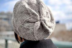NobleKnits Yarn Shop  - Cosmicpluto Ackert Hook Slouchy Hat Knitting Pattern, $5.95 (http://www.nobleknits.com/cosmicpluto-ackert-hook-slouchy-hat-knitting-pattern/)