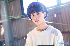 Lee Min Woo, Lee Sung Min, Chang Min, Jung Hyun, One And Only, K Idols, My Boys, Bangs, Rap