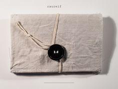 helmut's wallet Minimal Fashion, Minimal Style, Headphones, Wallet, Mood, Ear Phones, Handmade Purses, Minimal Chic, Purses