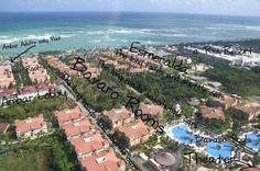 Luxury Bahia Principe Ambar: more detailed description Bavaro, AMBAR
