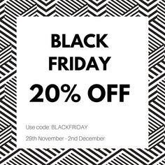Its here!! Not everyone is into black friday but it's my way of saying a huge thank you to everyone who has followed me supported me and stayed with me on this little journey. I'm doing 20% off everything on the website until Tuesday. Happy shopping  . . . . #smallbusiness #blackfriday #sale #discount #weekendsale #cybermonday #christmas #shopping #deals #jewellery #wallhangings #walldecor #necklace #earrings #getshopping Shopping Deals, Happy Shopping, If I Stay, 20 Off, Weekend Sale, Christmas Shopping, Black Friday, Tuesday, Journey