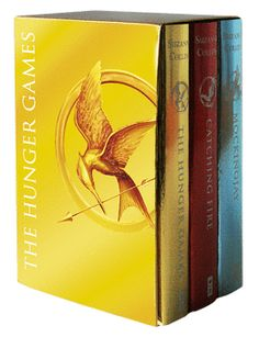 page book report on the hunger games buy an essay the hunger games boxed set foil edition