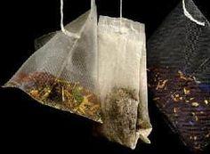 bolsitas con hierbas secas Outdoor Blanket, Mustard Seed, Pecans, Sachets, Food Items, Pinto Beans