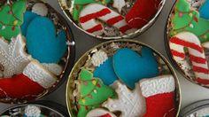 Christmas Sugar Cookies | Dollar General Easy Meals