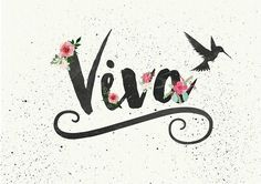 Viva e viva-se! Poster S, Quote Posters, Cute Phrases, Positive Vibes, Diy And Crafts, Decoration, Clip Art, Thoughts, Prints
