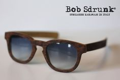 sunglasses from Bob Sdrunk! Eyewear, Bob, Sunglasses, My Love, Accessories, Products, Fashion, Moda, Eyeglasses