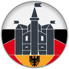 Castles of Germany Apk Germany Castles, Android Apps