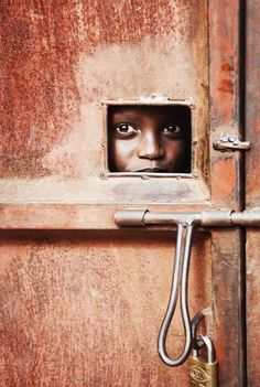 Paolo Scarano / Kenya.... this photograph was chosen for the poster of Neptune Photo Festival of 2012 (Rome).