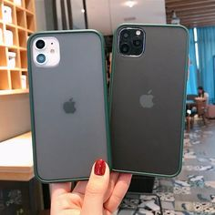 Code : eStarCase Available for iPhone series, including 11 pro . Iphone 7, Get Free Iphone, Iphone Deals, Apple Iphone, Telefon Apple, Iphone 11 Colors, Iphone Reviews, Free Iphone Giveaway, Smartphone Hacks