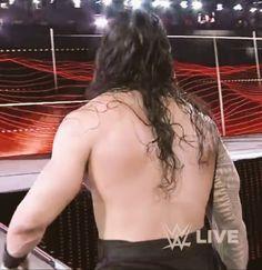 Embedded Wrestlemania 31, Roman Reigns, Wwe Superstars