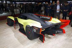 Sport Cars, Race Cars, Aston Martin Lagonda, Le Choc, Top Cars, Future Car, Automotive Design, Peugeot 205, Car Car
