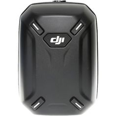DJI Phantom 3 Official Hardshell Backpack Bag Case for Phantom 3 Professional / Advance   Purchase From Here : http://bit.ly/2xtRW2S  For Purchase Call Us / Whatsapp On :- 98100 80360