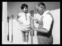 Atatürk's Daughter