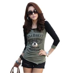 bc4d1e51266 53 Best long sleeve shirts images
