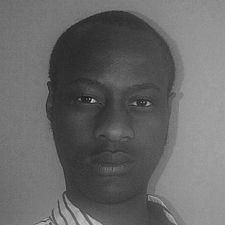 Thabang Mashigo – Media Buyer and Planner