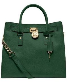 d46d3a1641ab 424 Best Michael Kors images