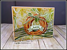 pals-paper-crafting-card-ideas-klein-wendy-mary-fish-stampin-pretty-stampinup