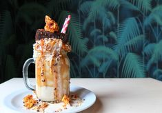 Finally! The wonderful Freak Shakes have arrived in London >> http://londonist.com/2016/02/new-east-london-bakery-brings-freak-shakes-to-london
