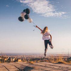 Fly over the city and leave the worries behind. #vapefam #vapecommunity #vapeporn #vaping #vapelyfe #vapehard #vapor #girlswhovape #vapefamous #vapehooligans #vapecrew #vapepics #vapebuild #vapers #iamproof #vapestagramm #vsco #eliquid #worldofvape #worldwidevapers #vapenation #boxmods#nofilter #handcheck #vapelife #citclyscape #sky #clouds #jump by erotikpanda
