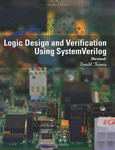 Chris Spear Systemverilog For Verification Epub Download