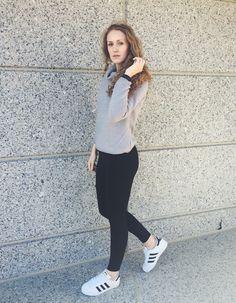 Adidas Superstar Up! (Lookbook.nu) | Adidas superstar, Superstar and Blog