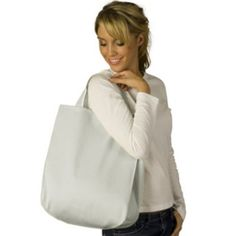 #Tote #bags at #Zazzle in all styles. Featuring #totebags in #alloverprint to the #bugetbags in this #article at #giftsyoutreasure by #Sandyspidergifts