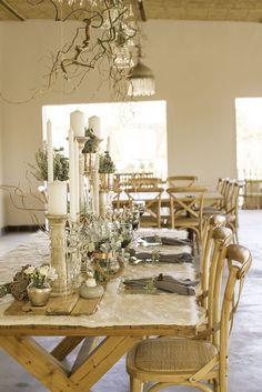 Wedding and Lifestyle Photography Portfolio - South Africa Photography Portfolio, Lifestyle Photography, Wedding Photography, South Africa, Table Decorations, Home Decor, Decoration Home, Room Decor, Wedding Photos