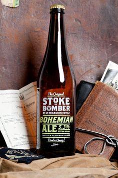 2_StokeBomber_Bohemian.jpg