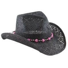 17 Best ideas about Black Cowboy Hat on Pinterest | Cowboy hats ...