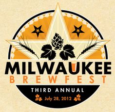 Blog | VISIT Milwaukee
