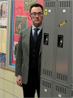 They say my lip gloss is cool, my lip gloss be poppin. I'm standing at my locker, and Mr. Swift keep stoppin.