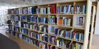 Activities for High School Library Orientation | eHow