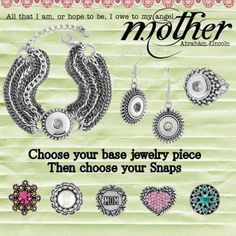 Don't miss out! Mother's Day is fastly approaching! Magnolia and Vine can assist you!  www.mymagnoliaandvine. com/austyn