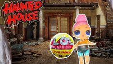 151 Best Fake Real Lol Surprise Dolls Lql Dolls Videos Images