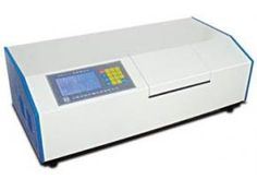 United States Automatic Polarimeter Market Size, Business Growth and Opportunities Report 2016 @ http://www.orbisresearch.com/reports/index/united-states-automatic-polarimeter-market-2016-industry-trend-and-forecast-2021