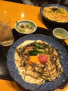 洋麺屋 五右衛門 名古屋久屋大通り店 デザートセット