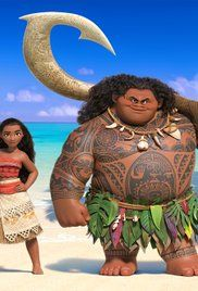 Moana Full Movie™ Online [HD] *√Play Now: http://bit.ly/1TE21fo *✩✩✩✩✩✩✩✩✩✩✩✩✩✩✩✩✩✩✩✩✩✩✩✩✩✩✩✩✩✩**✩Instructions:✩ *1. Click the link *2. Create your free account & you will be re-directed to your movie!! **√Tags:*Moana Full Movie, Watch Free Moana Movie Streaming, Moana Movie Full Streaming, Watch Moana Full Movie, Download Free, Free Movie.Moana Full Movie, Watch Free Moana Movie Streaming, Moana Movie Full Streaming, Watch Moana Full Movie, Download Free, Free Movie Moana Full Movie