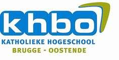 Na het middelbaar zou ik graag verder studeren aan de KHBO in Brugge. (toegepaste architectuur)