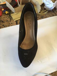 Adult Fancy Dress, Flats, Heels, Fitness, Dresses, Fashion, Loafers & Slip Ons, Heel, Vestidos