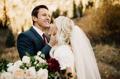 Tips For Putting Together A Successful Wedding Day. Wedding planning can be as difficult as it is stressful. Wedding Images, Wedding Shoot, Wedding Couples, Wedding Pictures, Wedding Engagement, Wedding Photoshoot, Perfect Wedding, Dream Wedding, Wedding Day