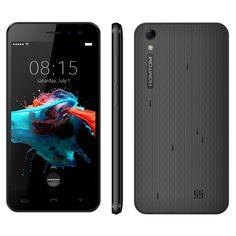 >> Click to Buy << Homtom HT16 Smartphone 5.0 Inch 1GB RAM 8GB ROM Android 6.0 Quad Core 1280x720 MT6580 3000mAh 8.0MP Dual Sim Unlock Mobile Phone #Affiliate