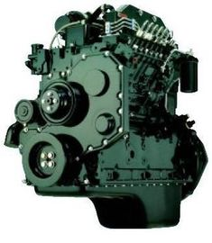 14 Best mins diesel images | mins diesel, mins, Diesel V D Wisconsin Engine Wiring Diagram on