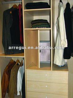 home_hidden_safe in closet Closet Safe, Hidden Closet, Hidden House, Hidden Rooms, Secret Safe, Secret Box, Wall Safe, Safe Room, Hidden Compartments