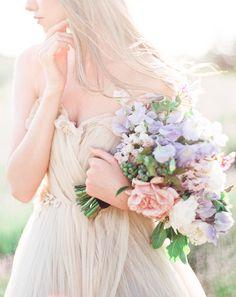 blush lavender lilac