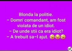 Blonda violata - Viral Pe Internet Funny Texts, Periodic Table, Memes, Internet, Doilies, Periodic Table Chart, Periotic Table, Meme, Funny Text Messages